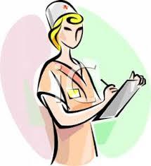 Nursing Health Education