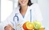 Nutritionist Communications