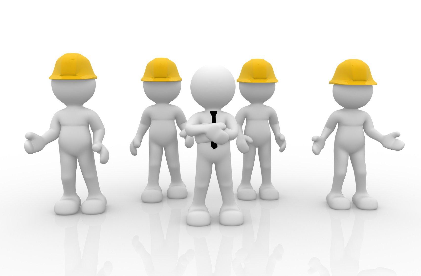 Occupational Health Group 27