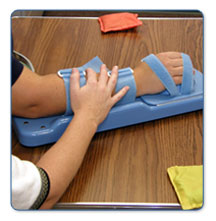 Occupational Therapy Devices & Market Analysis