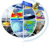 Operational Forecasting