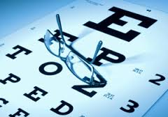 Optometry Case Reports