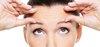 Optometry Exercises