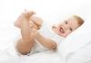 Paediatric Development