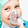 Pediatric Anesthesiology