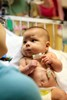Pediatric Gastroenterology