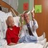 Pediatric Leukemia