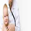 Pediatric Nursing Care