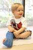 Pediatrics Orthopedics