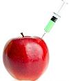 Pesticides Biochemistry