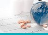 Pharmacovigilance Regulatory Updates