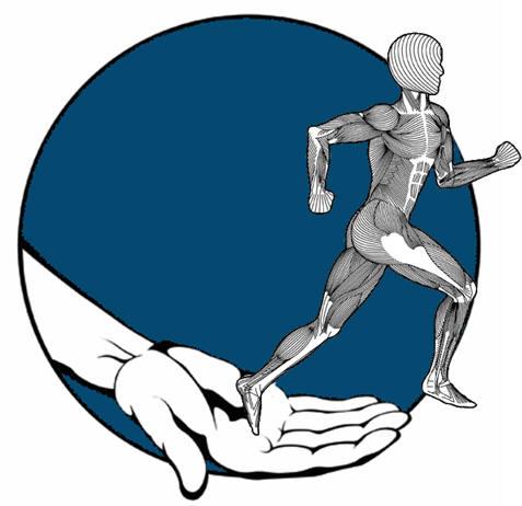 Physical Medicine