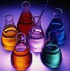 Preparative Biochemistry