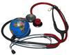 Primary Health Organisation