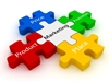 Product analysis and marketing