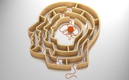 Psychiatry and Neurology