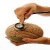 Psychiatry Diseases