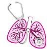 Pulmonary Critical Care
