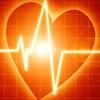 Pulmonary Rehabilitation (PR)