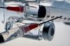 Recombinant Vector Vaccines