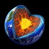 Renewable Geothermal Energy