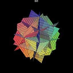 Image result for On Representations of Bol Algebras