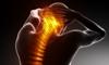 Rheumatology and Internal Medicine