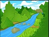 River Hydrology