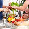 Safe Food Handling Practices