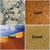 Soil diversity