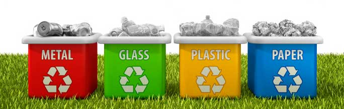 Solid Waste List of High Impact Articles PPts Journals – Waste Management Ppt