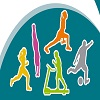 Sports and Physical Activity