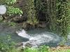 Spring Hydrology