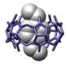 Supramolecule
