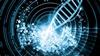 Synthetic Biology medicine