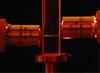 Two Photonabsorption