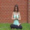Vinayasa yoga