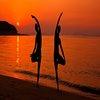 Yoga psychotherapy
