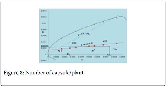 Crop-Science-capsule-plant