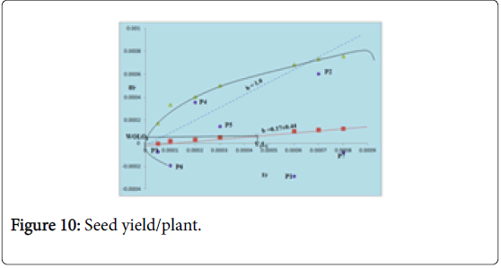 Crop-Science-yield-plant