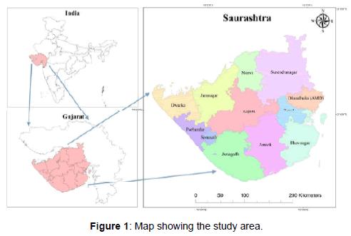 Earth-Science-study-area