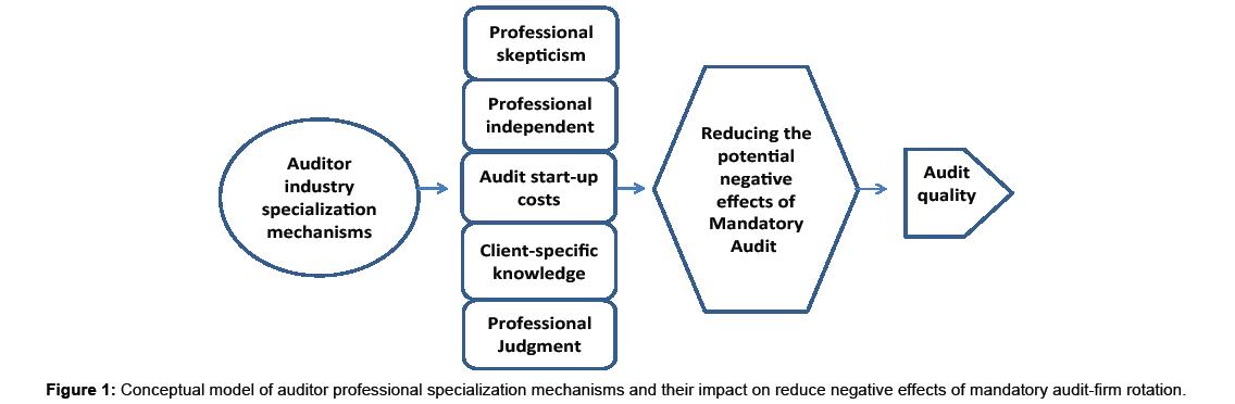 accounting-marketing-specialization-mechanisms
