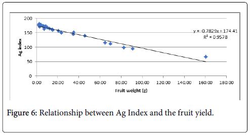 advances-crop-science-technology-fruit-yield