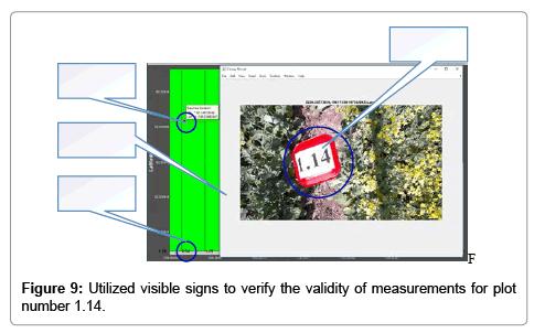 advances-in-robotics-automation-visible