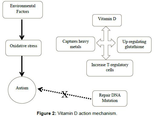 advances-pharmacoepidemiology-drug-safety-action-mechanism