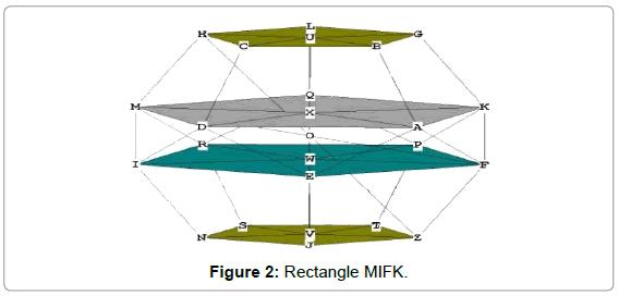 aeronautics-aerospace-engineering-Rectangle