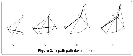 aeronautics-aerospace-engineering-Tripath-path