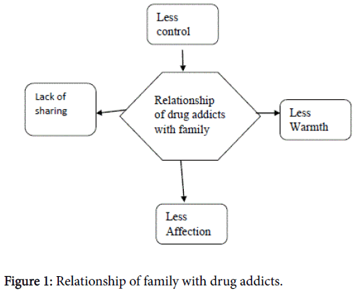 alcoholism-drug-dependence-family-drug-addicts