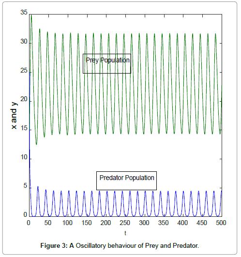 applied-computational-mathematics-a-oscillatory-behaviour