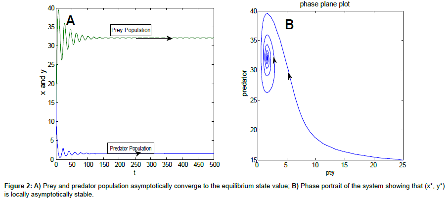applied-computational-mathematics-prey-predator-converge
